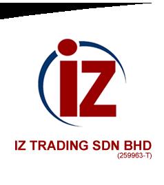 IZ Energy Sdn Bhd